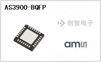 AS3900-BQFP