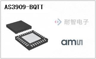 AS3909-BQTT
