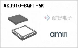 AS3910-BQFT-5K