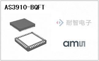 AS3910-BQFT