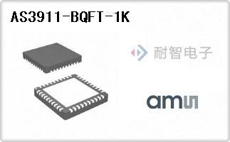 AS3911-BQFT-1K