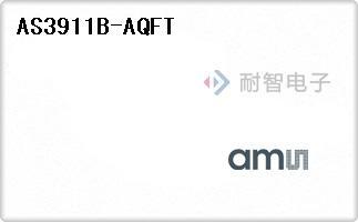 AS3911B-AQFT
