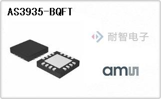 AS3935-BQFT