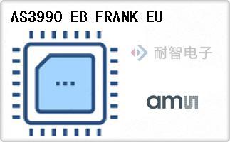 AS3990-EB FRANK EU