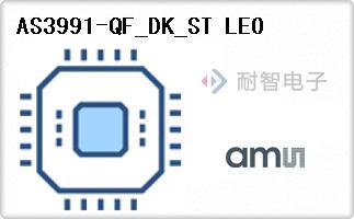 AS3991-QF_DK_ST LEO