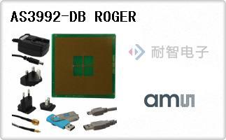 AS3992-DB ROGER