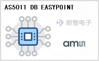 AS5011 DB EASYPOINT
