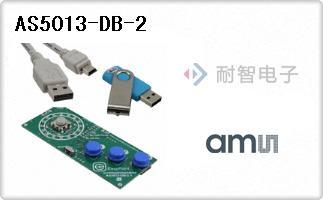 AS5013-DB-2