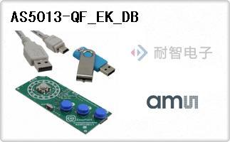 AS5013-QF_EK_DB