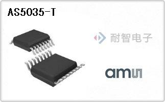 AS5035-T
