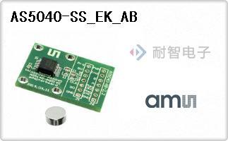 AS5040-SS_EK_AB