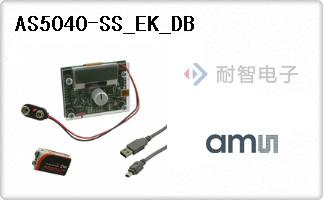 AS5040-SS_EK_DB