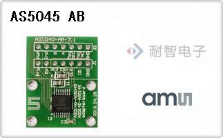 AS5045 AB