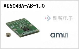 AS5048A-AB-1.0
