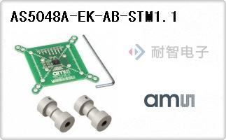 AS5048A-EK-AB-STM1.1
