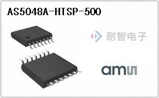AS5048A-HTSP-500