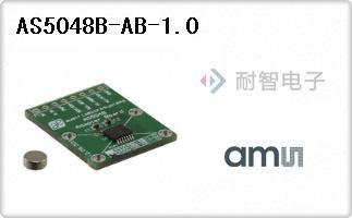 AS5048B-AB-1.0