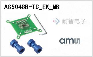 AS5048B-TS_EK_MB
