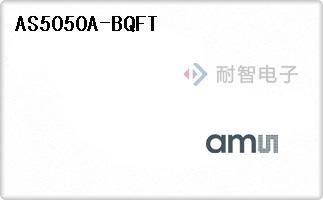 AS5050A-BQFT