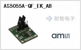 AS5055A-QF_EK_AB