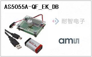 AS5055A-QF_EK_DB