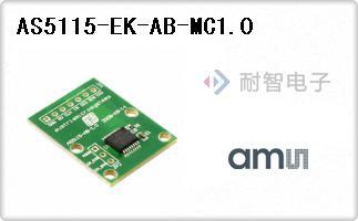 AS5115-EK-AB-MC1.0