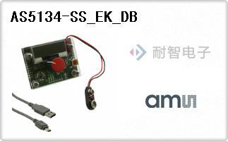 AS5134-SS_EK_DB