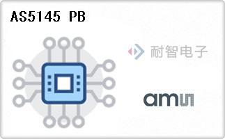 AS5145 PB
