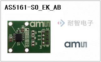 AS5161-SO_EK_AB