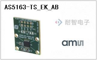 AS5163-TS_EK_AB