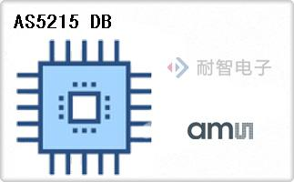 AS5215 DB