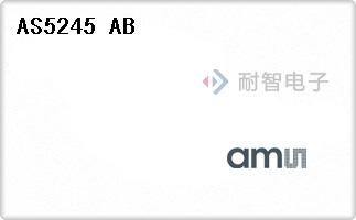 AS5245 AB