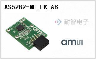 AS5262-MF_EK_AB