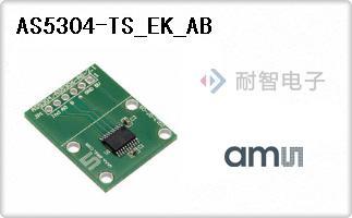 AS5304-TS_EK_AB