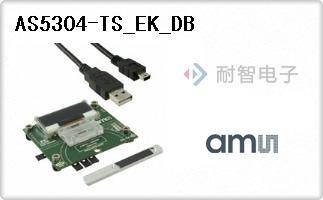 AS5304-TS_EK_DB