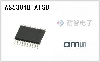 AS5304B-ATSU