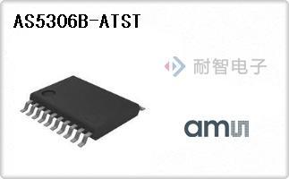 AS5306B-ATST