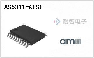 AS5311-ATST