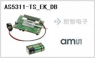 AS5311-TS_EK_DB