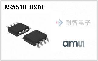 AS5510-DSOT