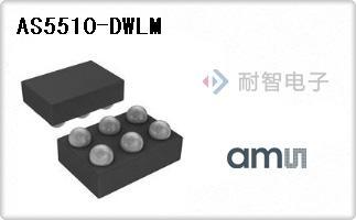 AS5510-DWLM
