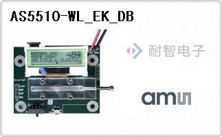 AS5510-WL_EK_DB