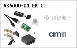 AS5600-SO_EK_ST