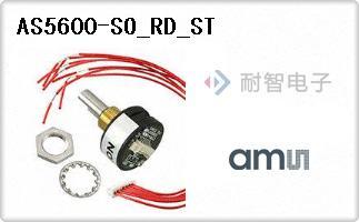AS5600-SO_RD_ST
