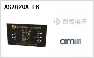 AS7620A EB