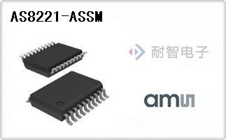 AS8221-ASSM