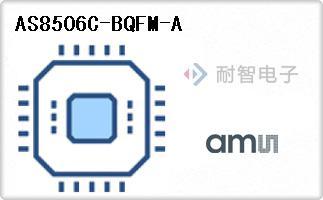 AS8506C-BQFM-A