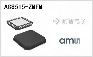 AS8515-ZMFM