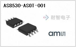AS8530-ASOT-001