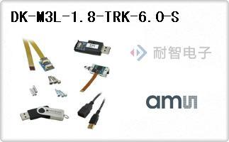 DK-M3L-1.8-TRK-6.0-S